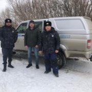 IMG_0203 17 марта РО